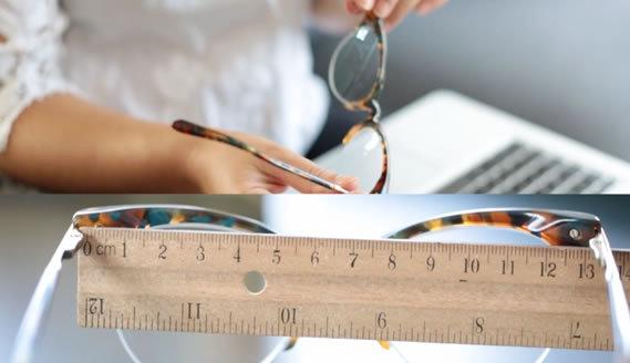 2016-01-29-1454106407-4591297-findperfectfitglassesmeasurements.jpg