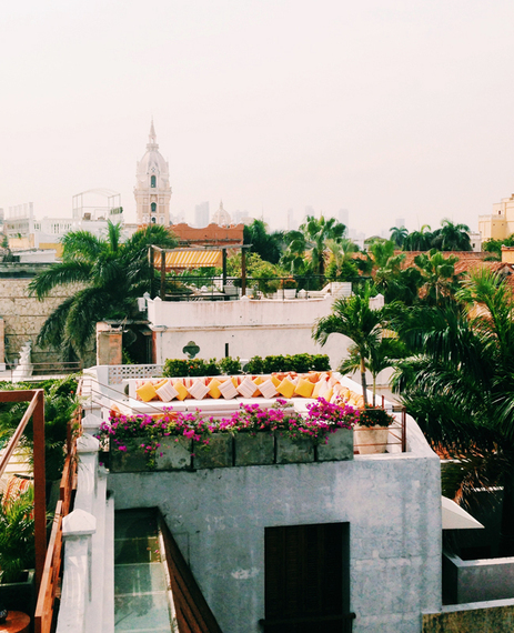 2016-01-30-1454120399-3106757-Spot_Warm_Destinations_Winter_Cartagena_Colombia_Intro.jpg