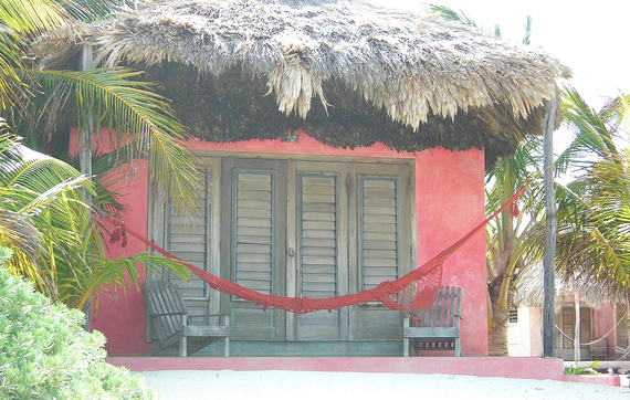 2016-01-30-1454120584-9089560-Spot_Warm_Destinations_Winter_Belize__Ambergris_Caye_Mata_Chica.jpg