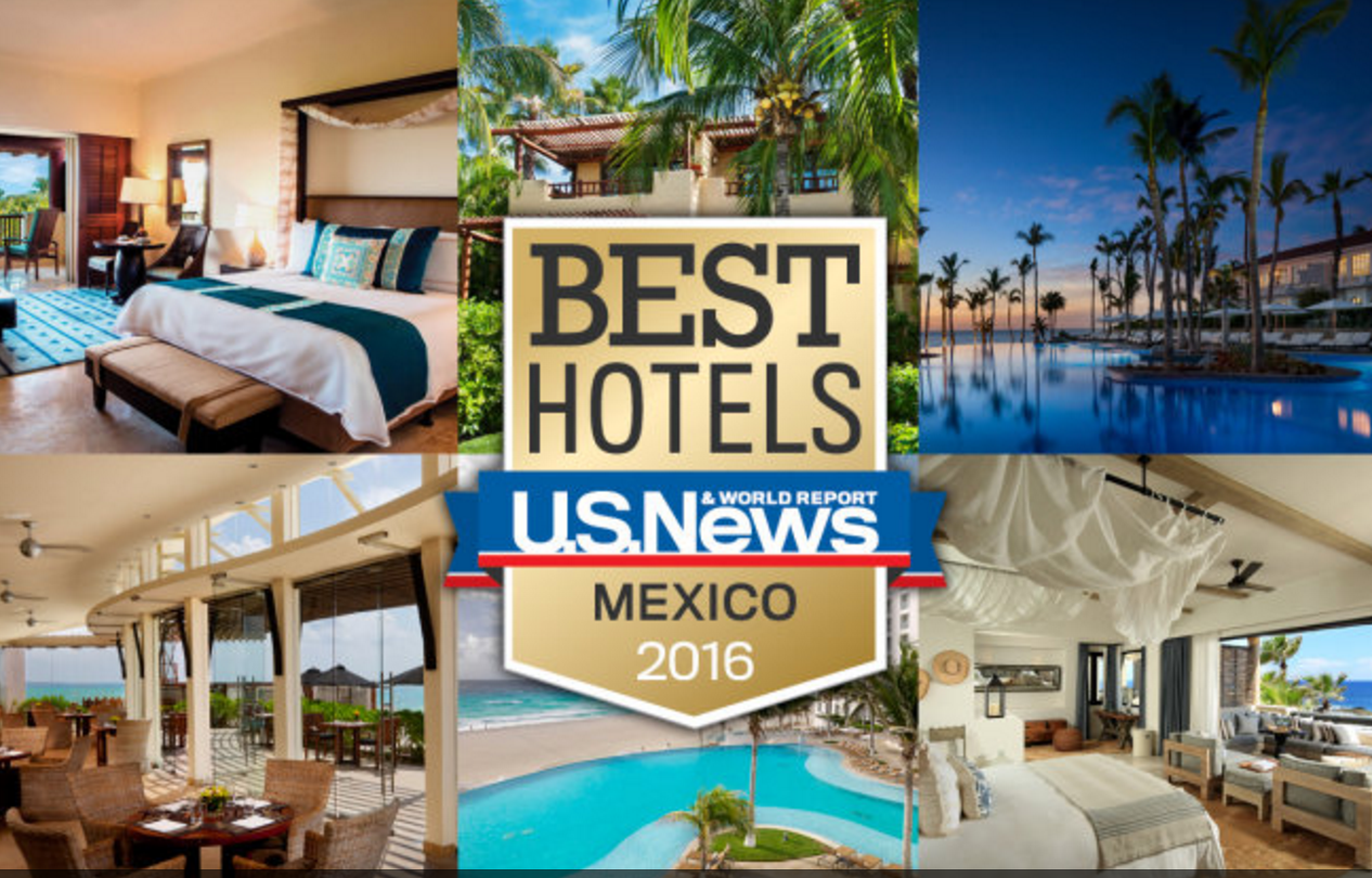 2016 01 30 1454164559 8747516 Besthotelsinmexico Png