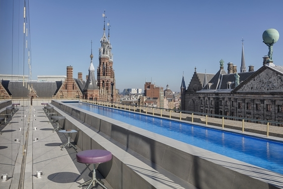 2016-01-30-1454168469-549773-W_Amsterdam_Hotel_Cool_Rooftop_Pool_and_View.jpg