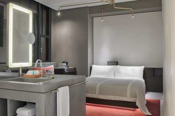 2016-01-30-1454168501-6905871-W_Amsterdam_Hotel_Cool_Room.jpg