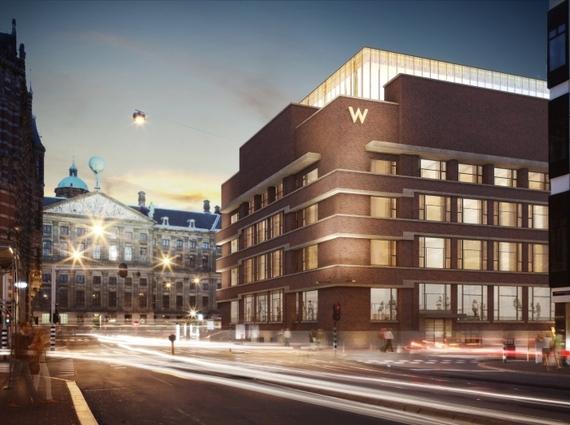 2016-01-30-1454168657-9191978-W_Amsterdam_Hotel_exterior.jpg