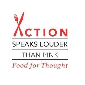 2016-01-30-1454177339-147009-ActionSpeaksLouderthanPink.jpg