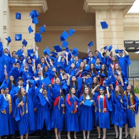 2016-01-30-1454185012-2345685-GraduationPic.jpg