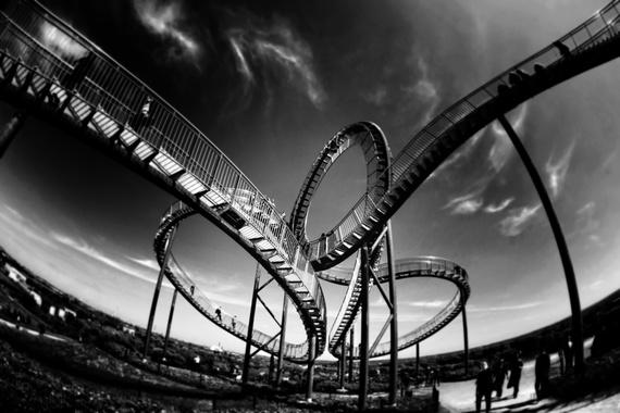 2016-01-31-1454204986-6515209-rollercoaster.jpg
