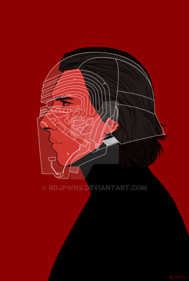 2016-01-31-1454226180-8362763-kylo_ren__4_4__by_rdjpwnsd9nd9c5.png