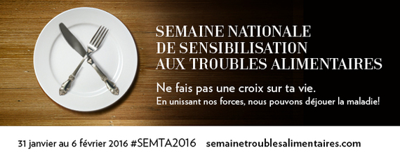 2016-01-31-1454267480-6056343-D01_SemaineSensibilisation_SignatureCourriel1.jpg