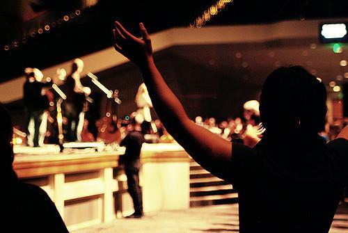 2016-02-01-1454290095-2530861-WorshippingBand.jpg