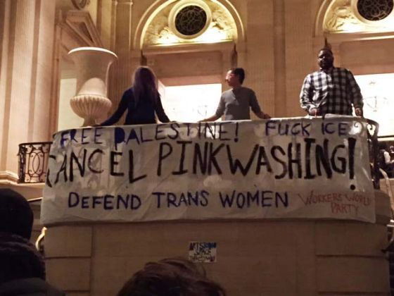 2016-02-01-1454291609-896863-Cancelpinkwashingdefendtranswomen.jpg