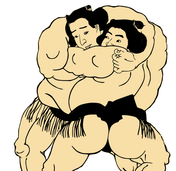 2016-02-01-1454293421-5745591-sumo.png