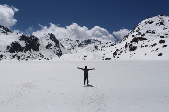 2016-02-01-1454299424-3667659-nepaltrekking.jpg