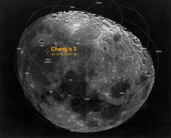2016-02-01-1454309970-1340101-moon4.jpg