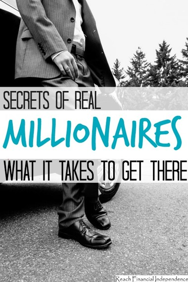 2016-02-01-1454318015-7106199-millionairesecrets.jpg