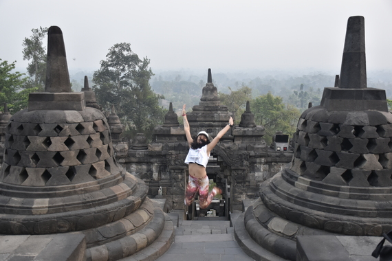 2016-02-01-1454324208-5140779-BorobudurTemplesIndonesia.JPG