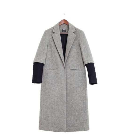 2016-02-01-1454326608-3316353-versatilecoat.jpg