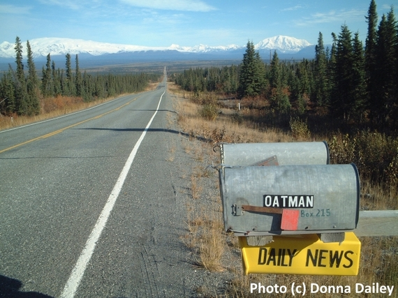 2016-02-01-1454334285-9188032-Top_USA_Driving_Tips_Driving_in_Alaska.jpg