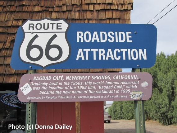2016-02-01-1454334396-3183260-Top_USA_Driving_Tips_Route_66_Bagdad_Cafe.jpg