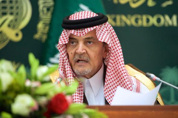 2016-02-01-1454354189-7249595-Saud_alFaisal_5_March_2015.jpg