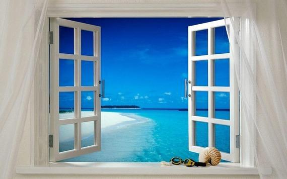 2016-02-01-1454356726-7901451-window1163609_640.jpg