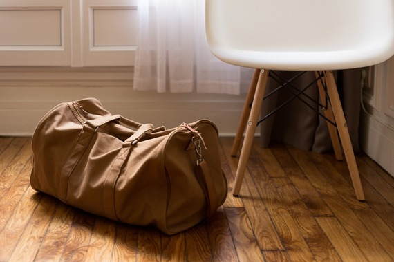 2016-02-01-1454357819-4773642-luggage1081872_1280.jpg