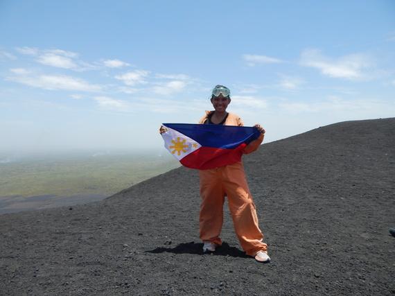2016-02-01-1454361260-8632618-VolcanoBoardinginNicaragua.jpg