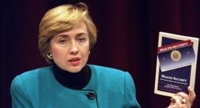 2016-02-02-1454378014-4502115-Clinton_Hillary1993reform290x157.jpg