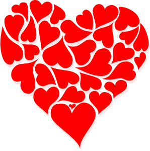2016-02-02-1454418863-6448848-heartsforvalentinesday1.png