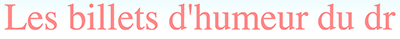 2016-02-02-1454420993-9836560-Lesbilletsdhumeur.jpg