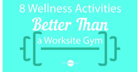 2016-02-02-1454441096-916310-WellnessActivities.jpg