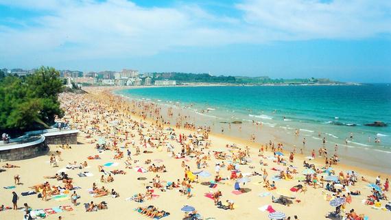 2016-02-02-1454450727-2812636-Playa_Sardinero__Santander__Spain.jpg