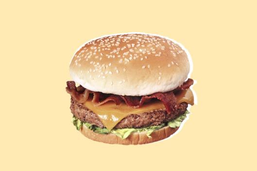 2016-02-03-1454460409-8380708-02unhealthyfoodhamburgerbaconcheese.w529.h352.jpg