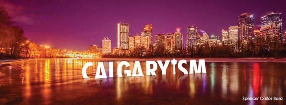 2016-02-03-1454473274-9108773-Calgaryismbanner.jpg