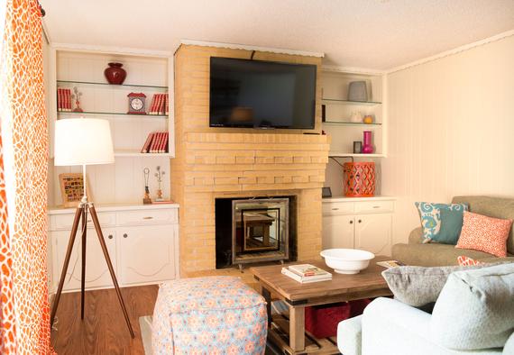 2016-02-03-1454474220-5674170-livingroom.jpg