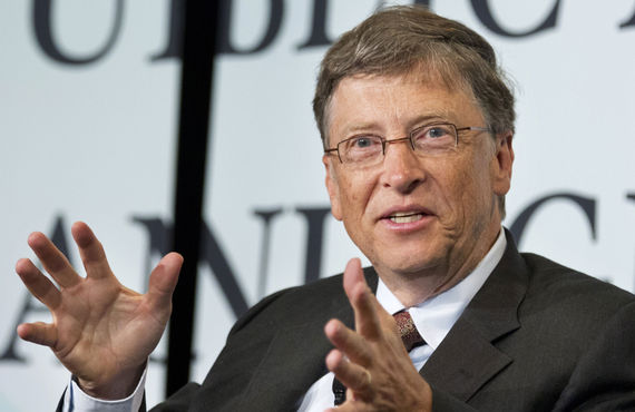 2016-02-03-1454479806-1220905-bill_gates_ap_img.jpg
