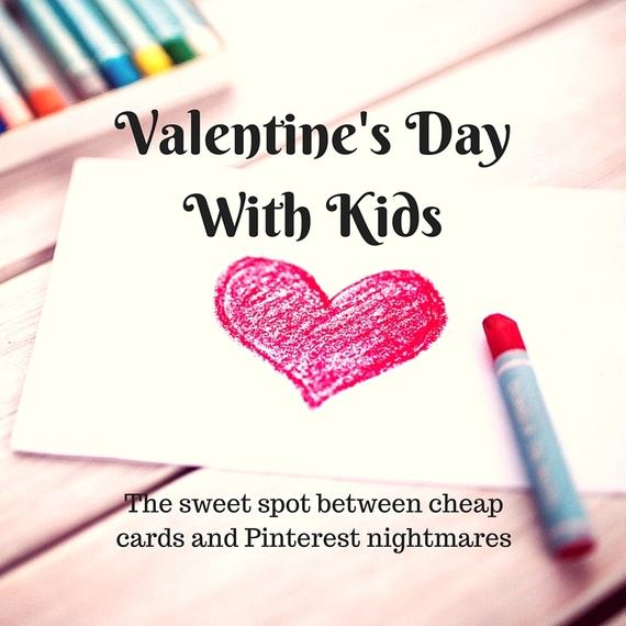 2016-02-03-1454479814-3086470-ValentinesDayWithKids.jpg