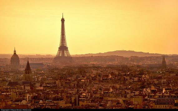 2016-02-03-1454488334-7193093-Paris.jpg