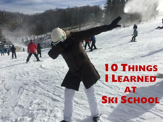 2016-02-03-1454517596-105671-skiIMG_7329.jpg