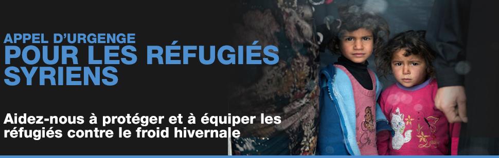 2016-02-03-1454518089-2543809-UNHCRAppelUrgence_Crise_en_Syrie.jpg