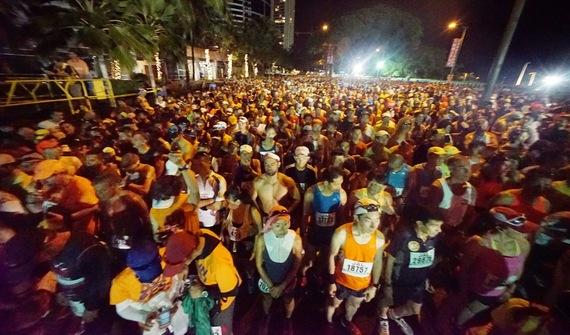 2016-02-03-1454520028-344396-marathonrunnersoftenshowsignsofadhdwhentheystoprunningaccordingtoharvardattentionexp.jpeg