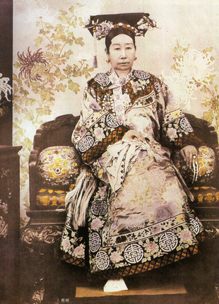 2016-02-03-1454520418-2874862-Empress_Dowager_Cixi_c._1890.jpg