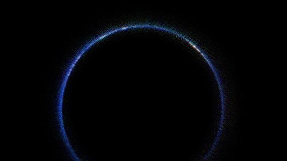 2016-02-03-1454525237-3901188-plutosatmosphereunderinfrared.jpeg