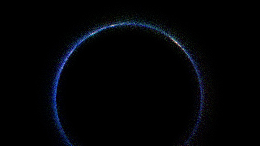 planet behind pluto - photo #22