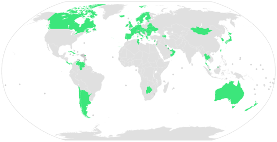 2016-02-03-1454526601-5594060-rsz_universal_health_care58_countries_withaccording_to_stucker_et_alenwikipediaorg3png.png