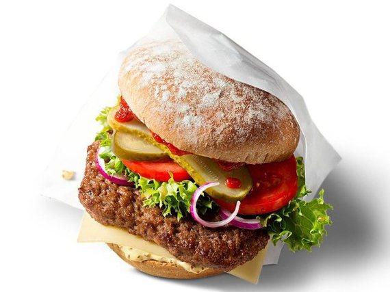 2016-02-03-1454527102-9702949-mcdonaldsorganicburger_healthyfastfood.jpg