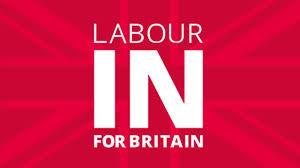 2016-02-04-1454578489-4948293-LabourinforBritain.jpg