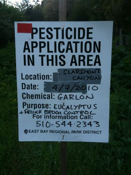 2016-02-04-1454602826-5790524-pesticideapplicationnotice.jpg