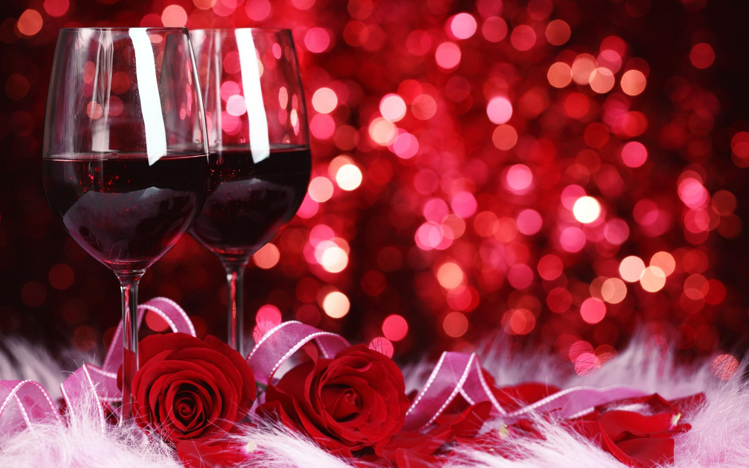 2016 02 04 1454603808 9900317 Wine_and_roses