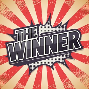 The Winner: CitiBank Double Cash Back Card