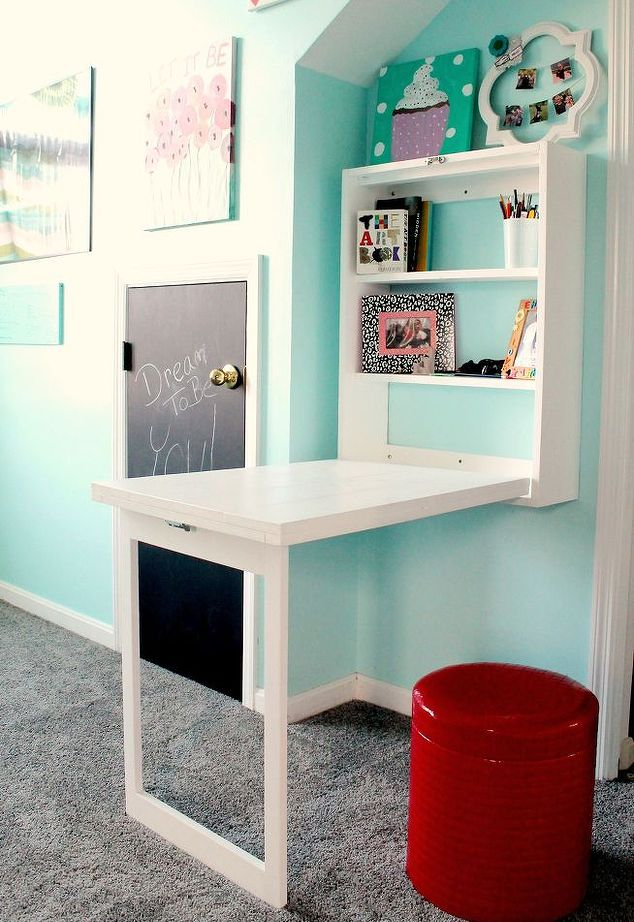 35 Insanely Awesome Kids\' Bedroom Ideas (They\'ll Love These ...